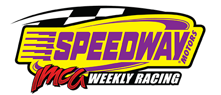 Speedway Motors IMCA Weekly Series
