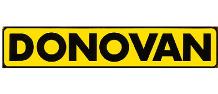 Donovan Engineering