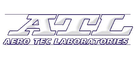 Aero Tec Lab