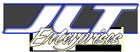 JLT Enterprises