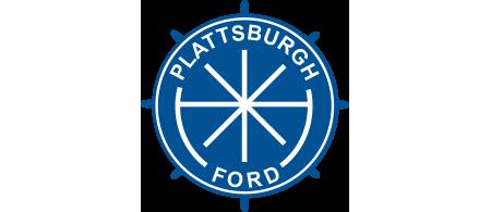 Plattsburgh Ford