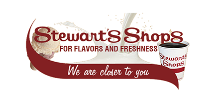 Stewarts Shops