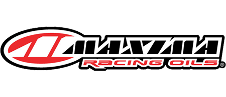 Maxima Racing