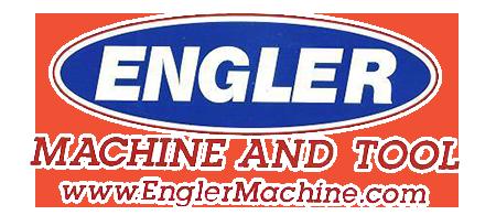 Engler Machine