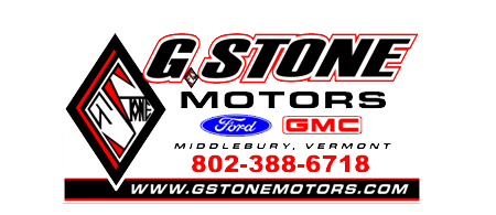 G Stone Motors