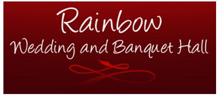 Rainbow Banquet Hall