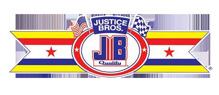 Justice Brothers - Gillund Enterprise