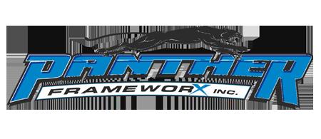 Panther Frameworx