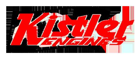 Kistler Racing Engines