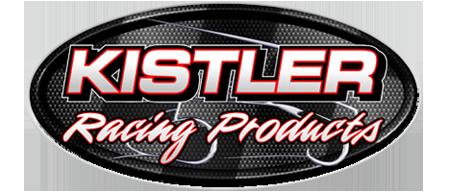 Kistler Racing Products