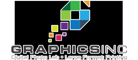 Graphics Inc