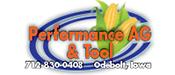 Performance AG  Tool