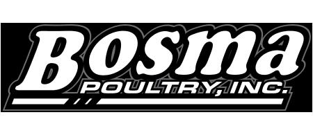 Bosma Poultry