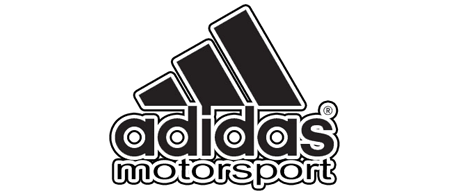 Adidas Motorsport