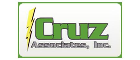 Cruz Associates