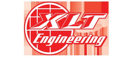 XLT Engineering