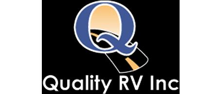 Quality RV Inc