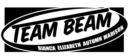 Team Beam