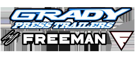 Grady Press Trailers
