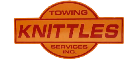 Knittles Towing Services