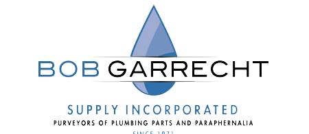 Bob Garrecht Supply Inc.