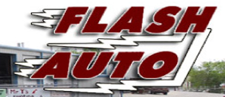 Flash Auto
