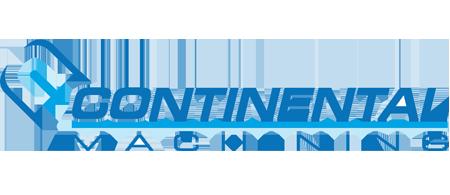 Continental Machining