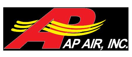AP Air, INC.