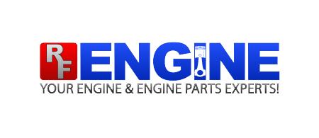 RF Engine