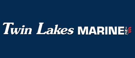 Twin Lakes Marine
