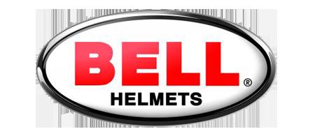 Bell Helmets (Perricone)