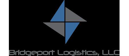 Bridgeport Logistics
