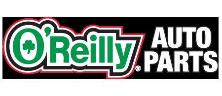 OReilly Auto Parts