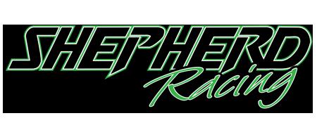 Shepherd Racing