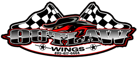 Outlaw Wings