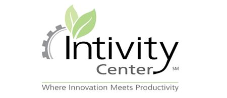 Intivity