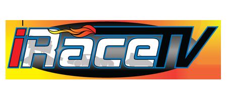 iRace TV