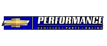 Chevy Performance