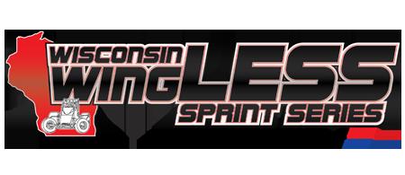 Wisconsin Wingless Sprint Series
