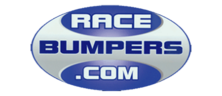 Race Bumpers