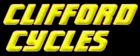 Clifford Cycles