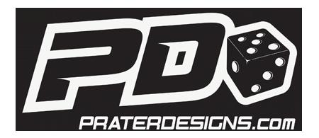 Prater Designs