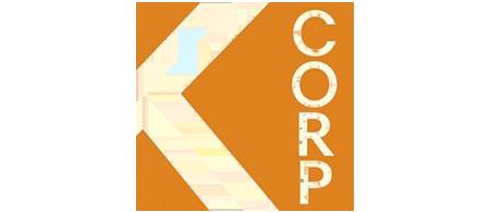 K Corp