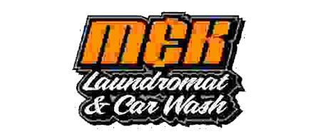 MK Laundromat