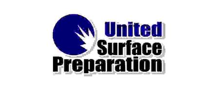 United Surface Prep