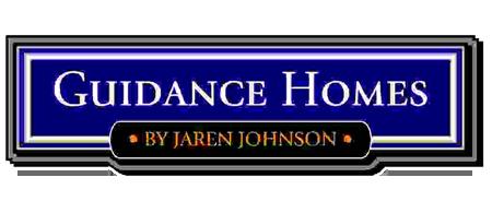 Guidance Homes