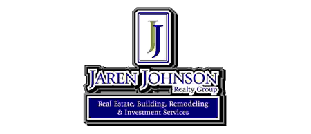 Jaren Johnson
