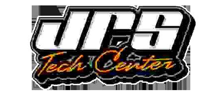 JRS Tech Centers