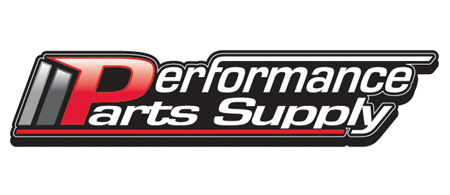 Performance Parts Supply