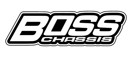 Boss Chassis
